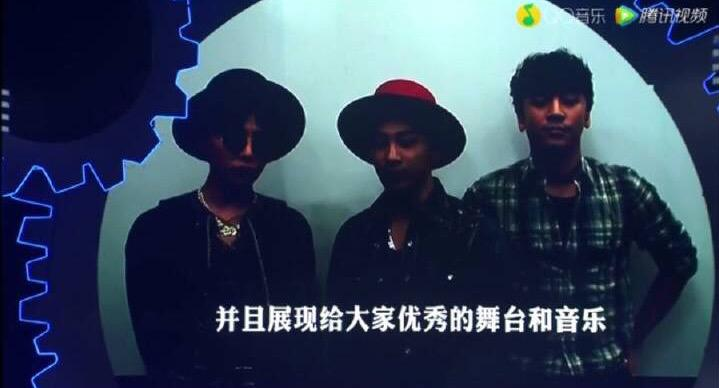 GDYBRI - QQ Awards message 02.jpg