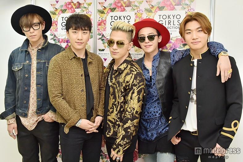 HQ 1 TGC BIGBANG.jpg