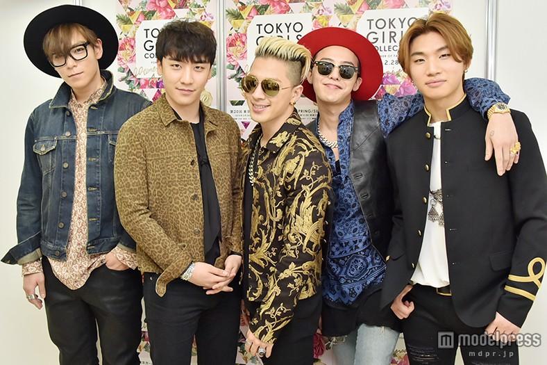 HQ 2 TGC BIGBANG.jpg