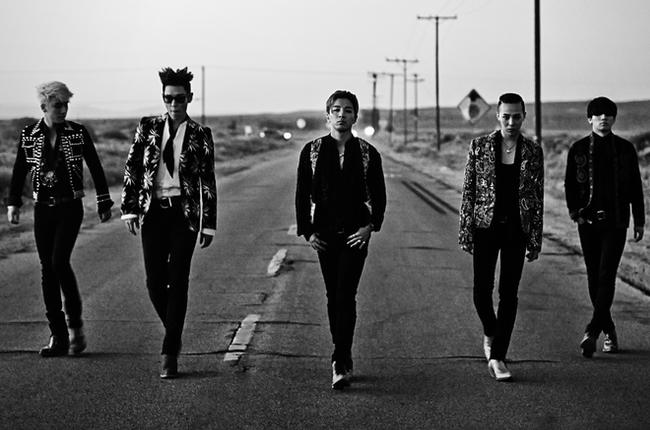 bigbang kpop2015 650