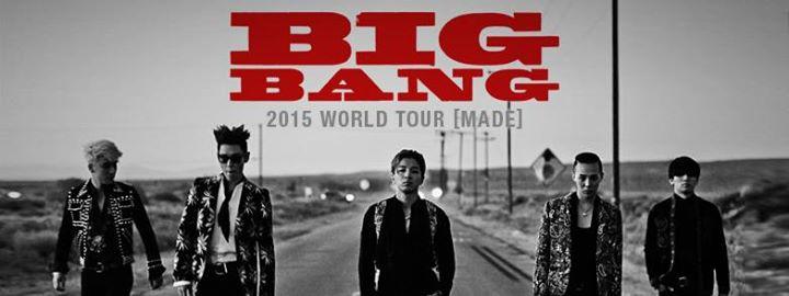 BIGBANG-WorldTour-Made-banner