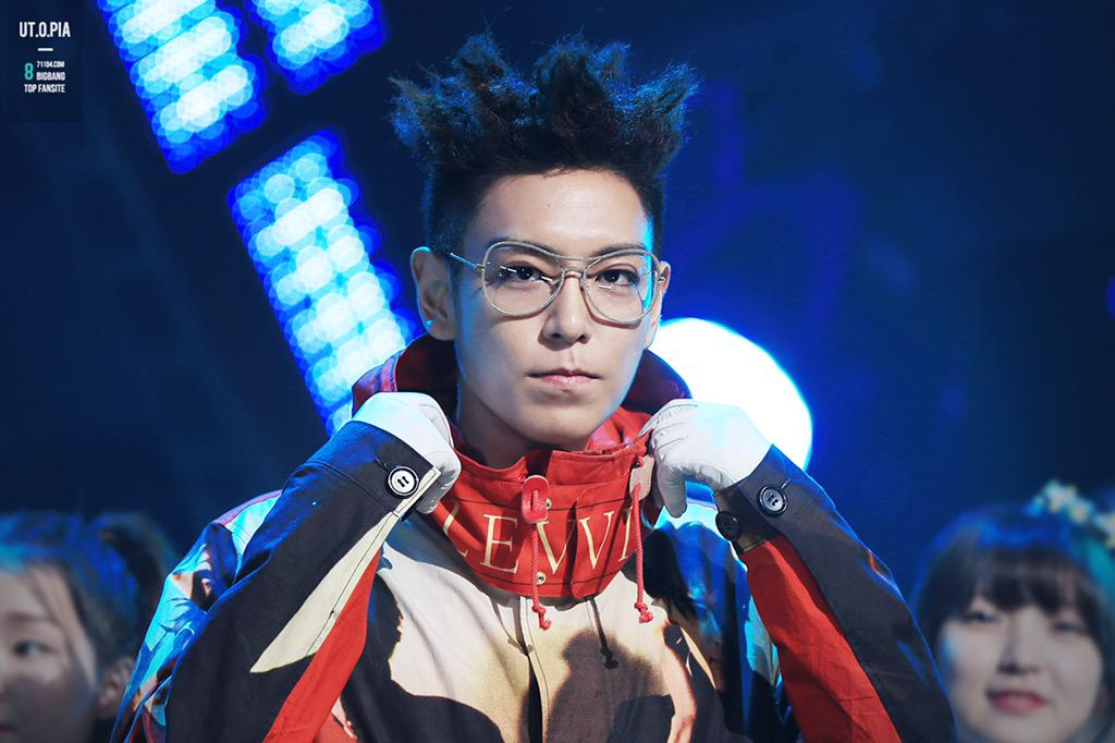 MCountdown by UTOPIA 871104 2015-05-14