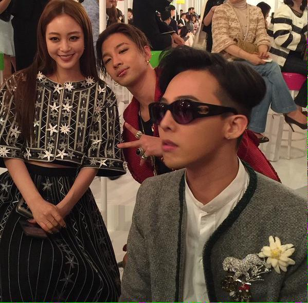 Chanel weibo 01.jpg