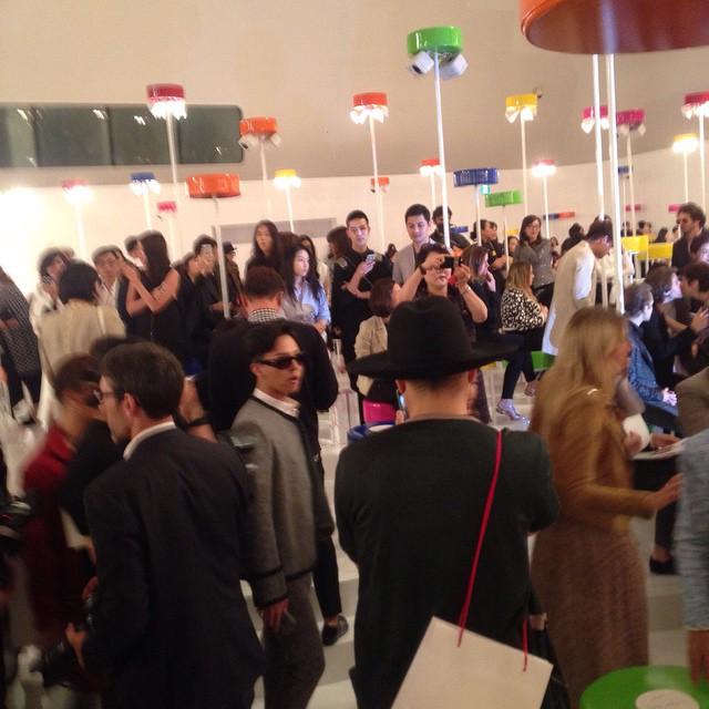 Dazed Korea GD Chanel 01.jpg