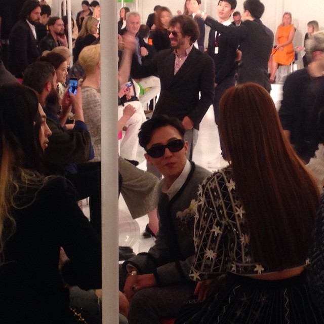 Dazed Korea GD Chanel 02.jpg