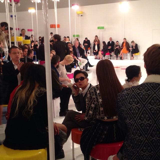 Dazed Korea GD Chanel 03.jpg