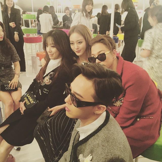 ELLE Korea GD Chanel 01.jpg