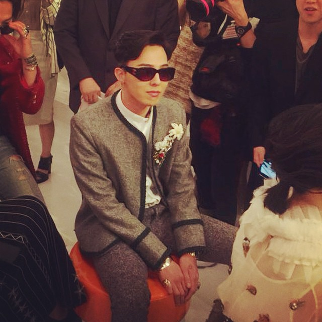 ELLE Korea GD Chanel 02.jpg