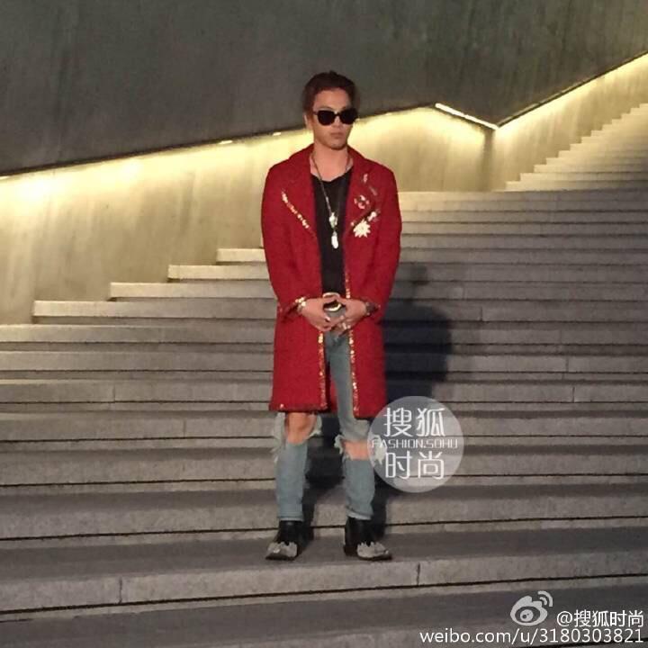 Press pics via weibo 01.jpg