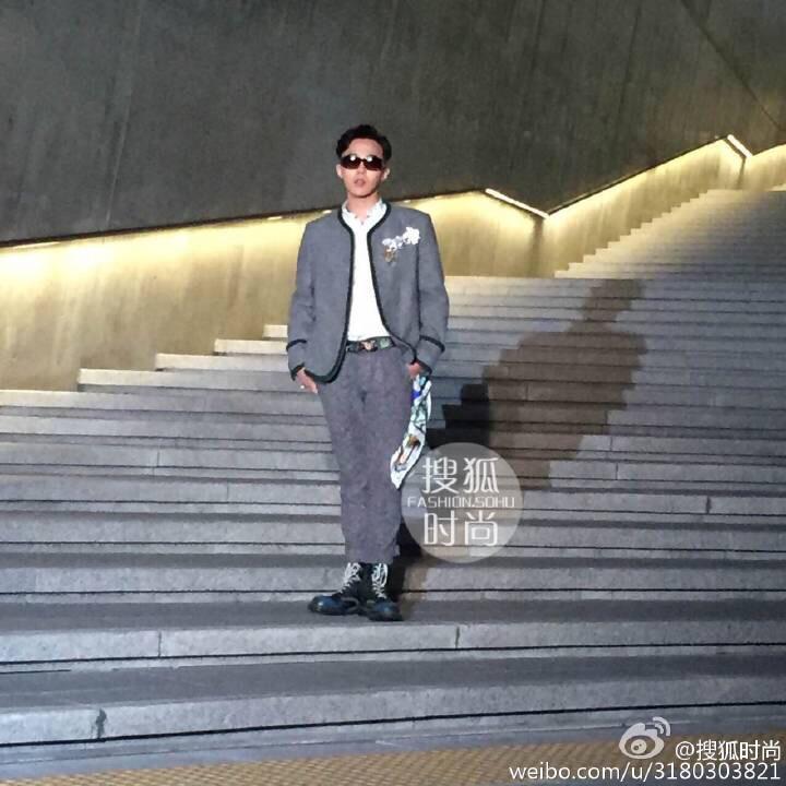 Press pics via weibo 02.jpg