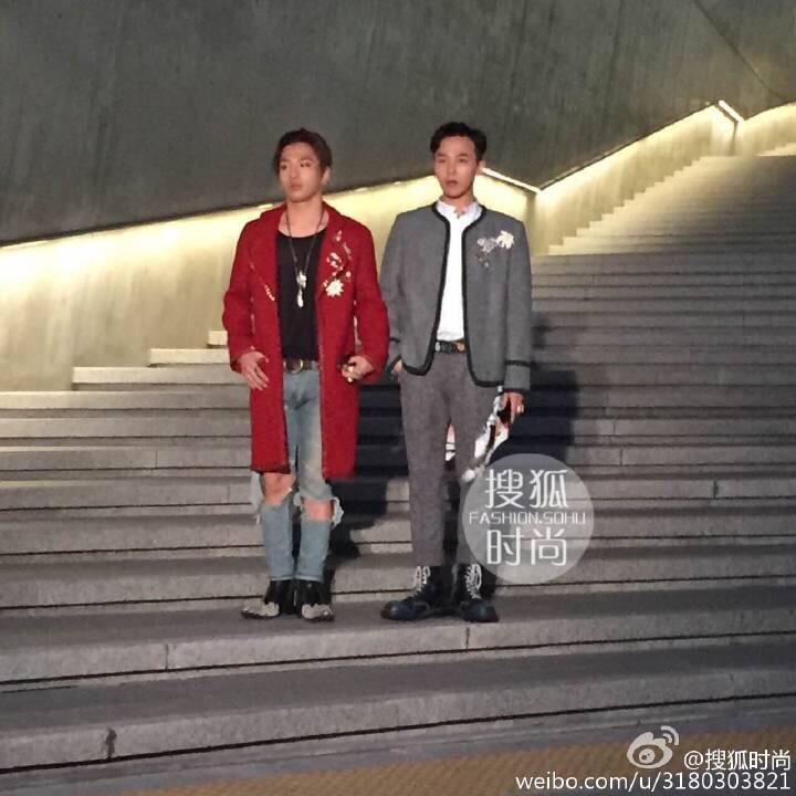 Press pics via weibo 03.jpg