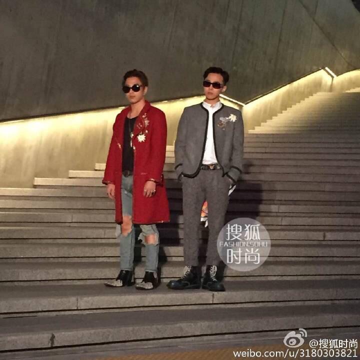 Press pics via weibo 04.jpg