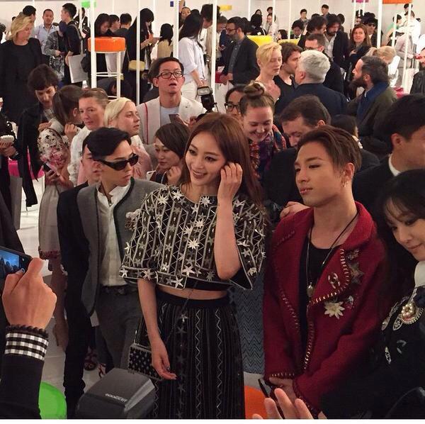 chanel weibo 02.jpg
