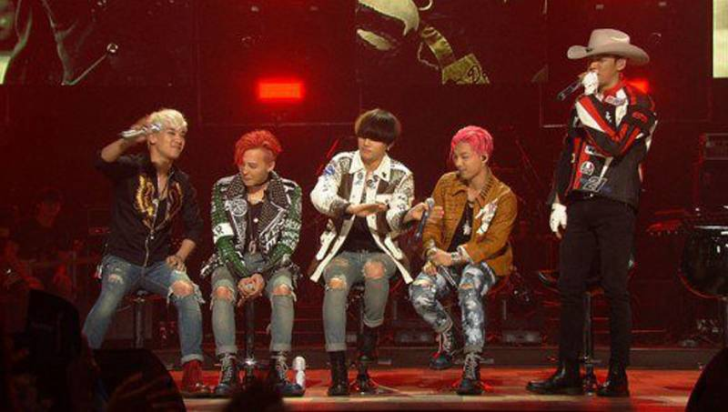 Big-Bang-Taeyang-G-Dragon 1433428856 af org