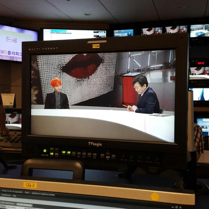 GD JTBC 01.jpg