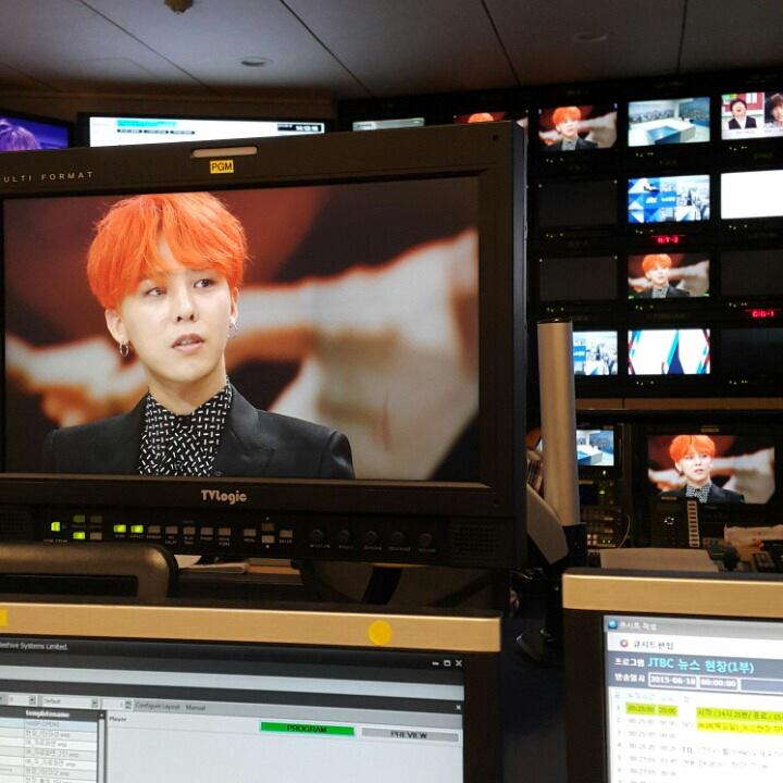 GD JTBC 02.jpg