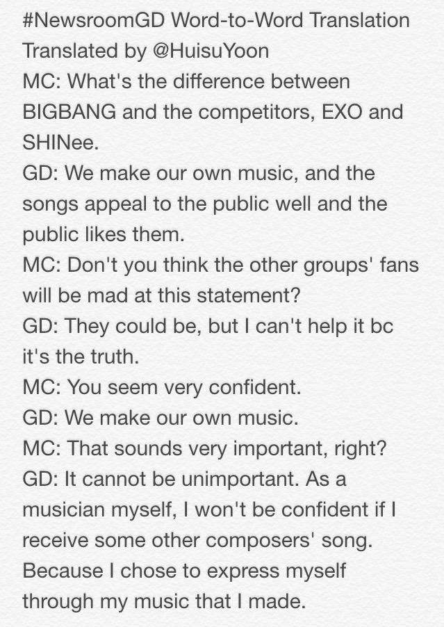 gd-int-translation