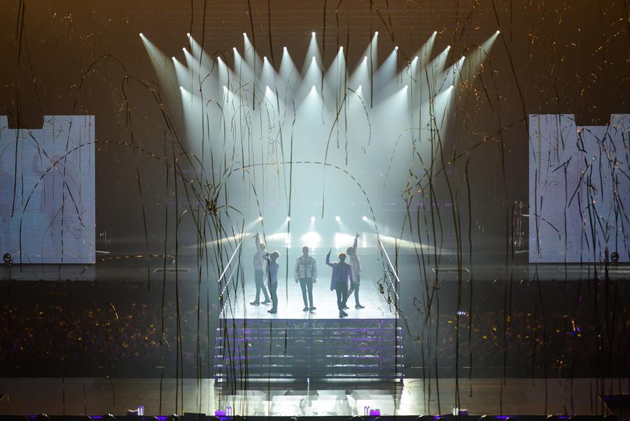 BIGBANG Live in Malaysia 2015 003.jpg