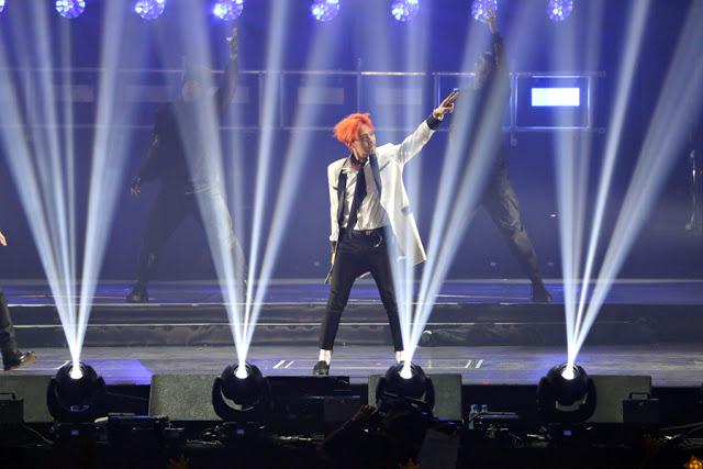 BIGBANG Live in Malaysia 2015 008.jpg