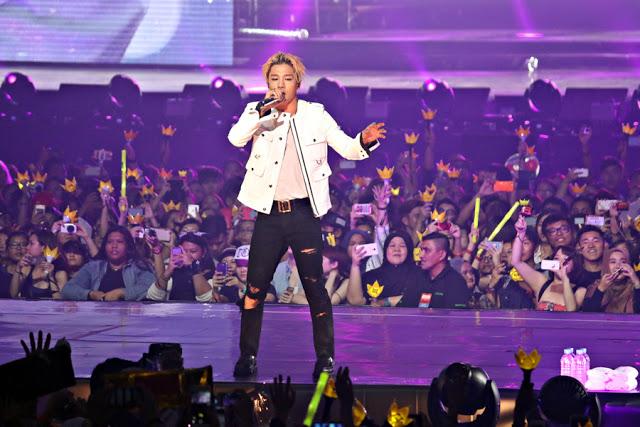 BIGBANG Live in Malaysia 2015 009.jpg