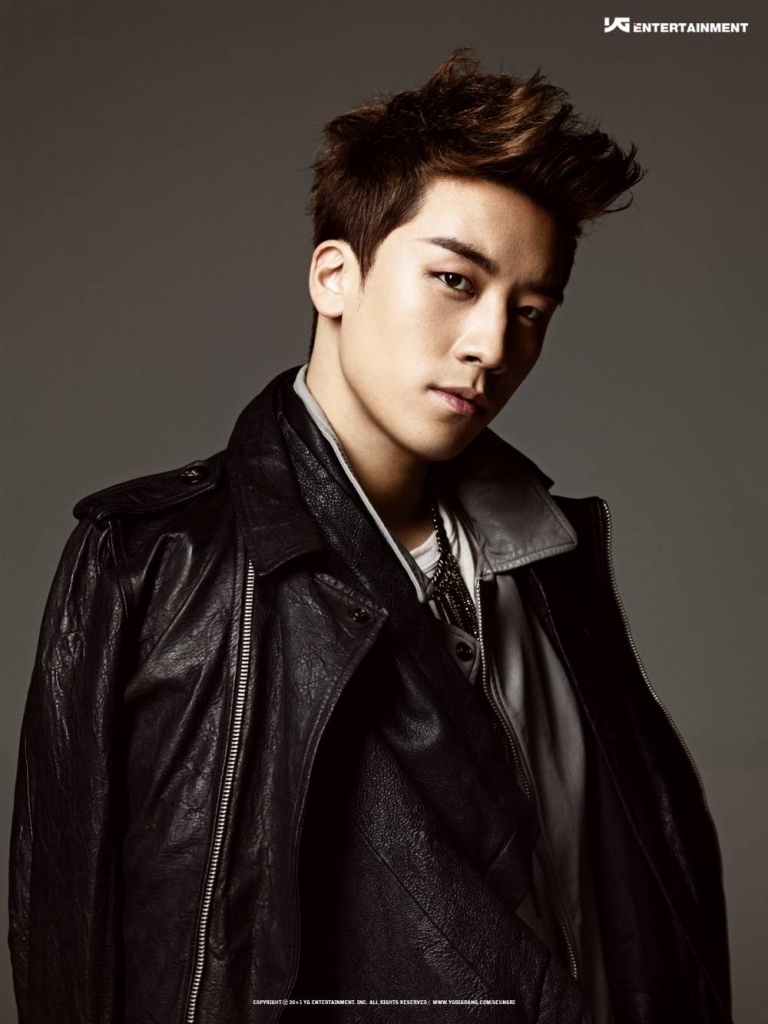 Big-Bang-Seungri-yang-hyun-suk_1439879017_af_org.jpg