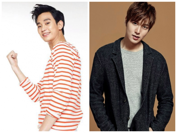 kim-soo-hyun-and-lee-mied-hallyu-stars-in-china