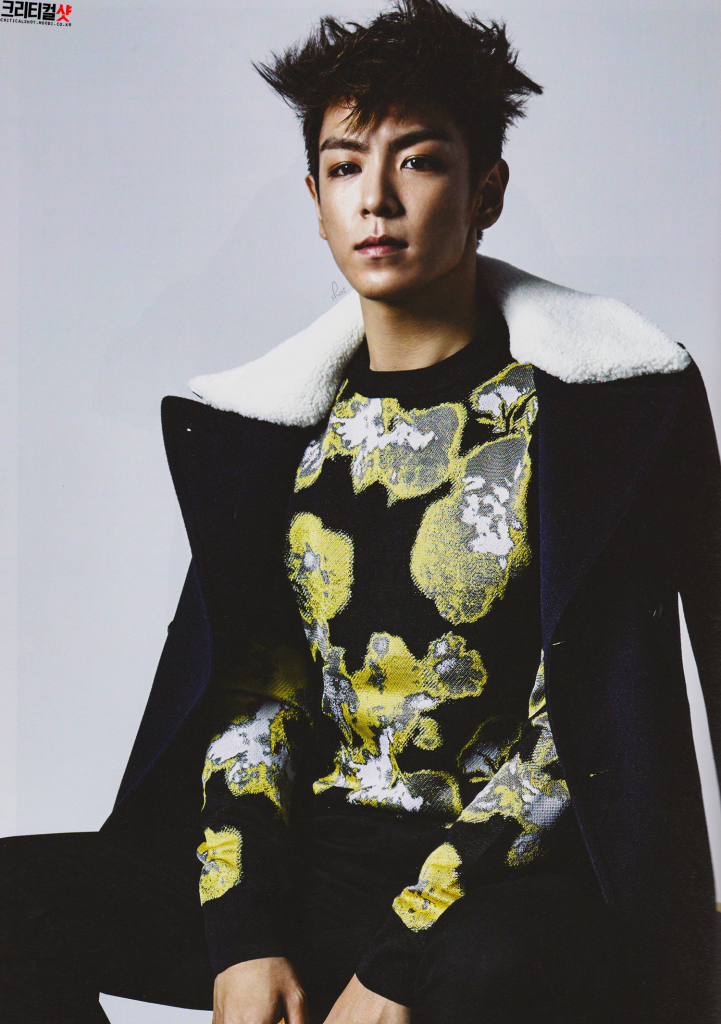 TOP HQ Scans Dazed Confused Oct 2015 (5).png