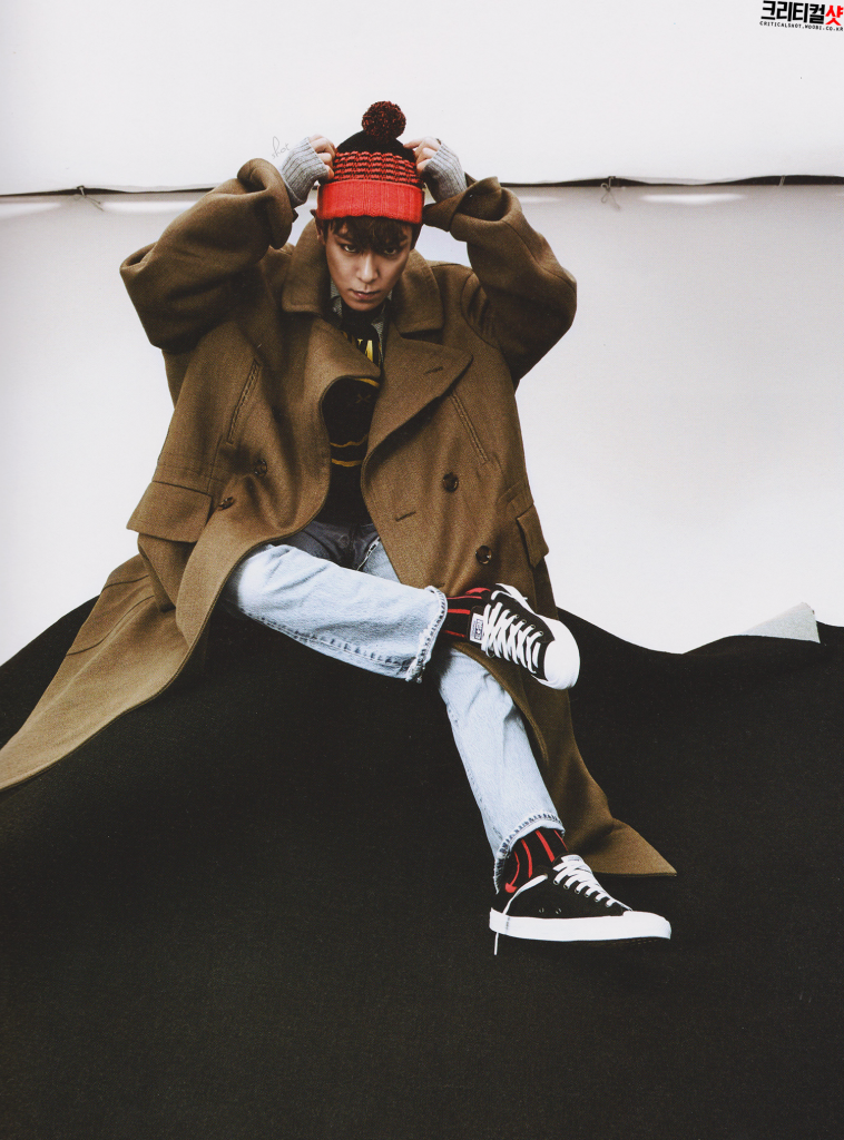 TOP HQ Scans Dazed Confused Oct 2015 (6).png