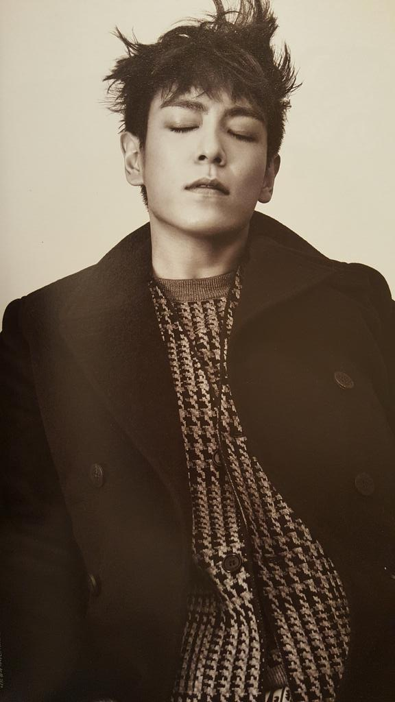TOP-DazedConfused-Oct2015 (12).jpg