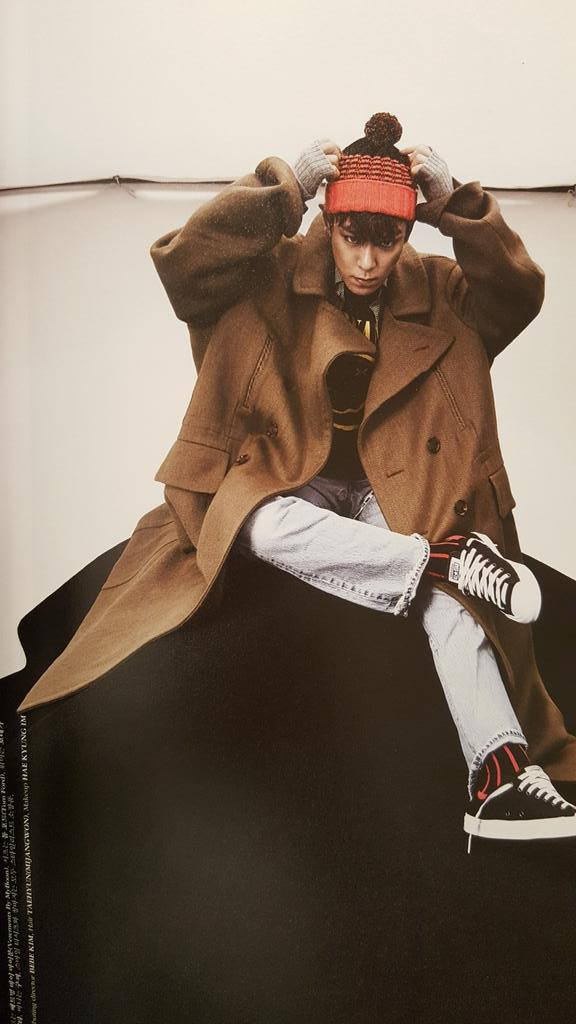 TOP-DazedConfused-Oct2015 (3).jpg