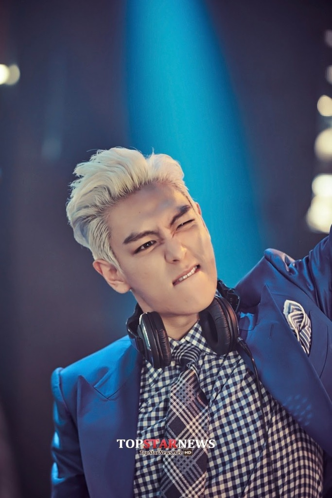 TOP-CassBeer2015-HQ-4.jpg