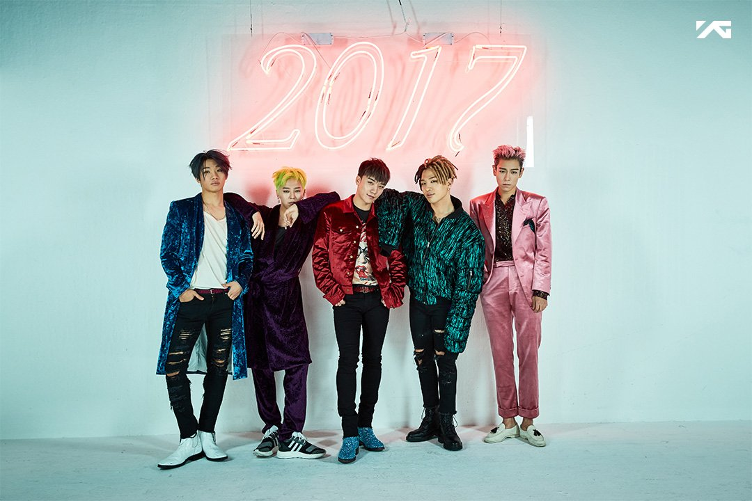 BIGBANG-release-bigbang-welcomi...-2017-in-korea-and-japan.jpeg