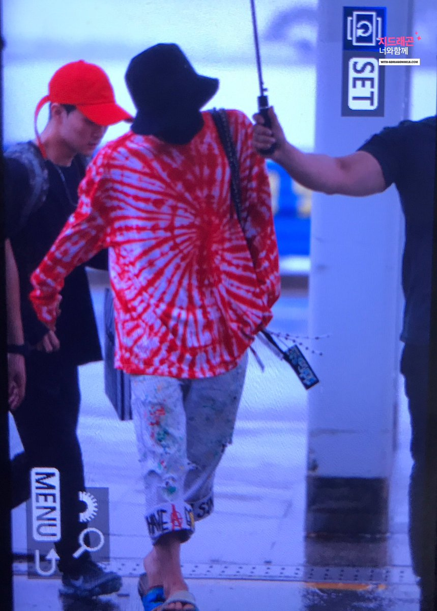 gd-airport-us-concerts-001