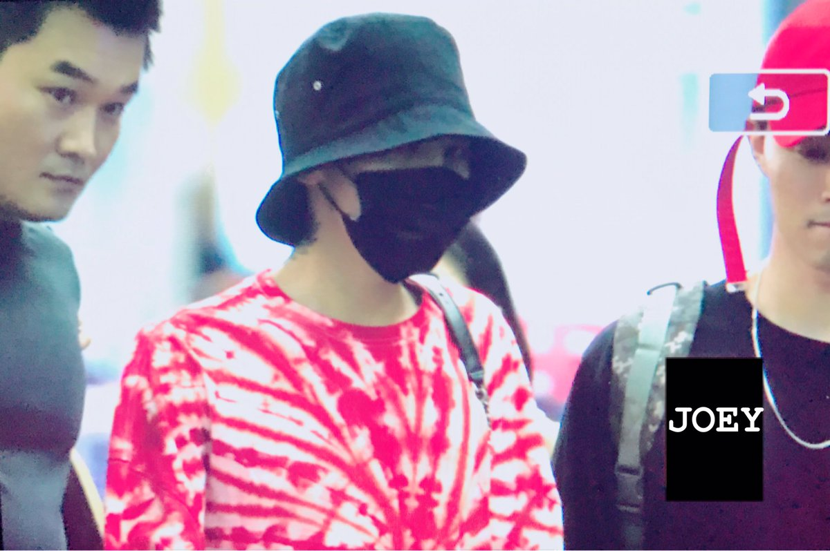 gd-airport-us-concerts-004
