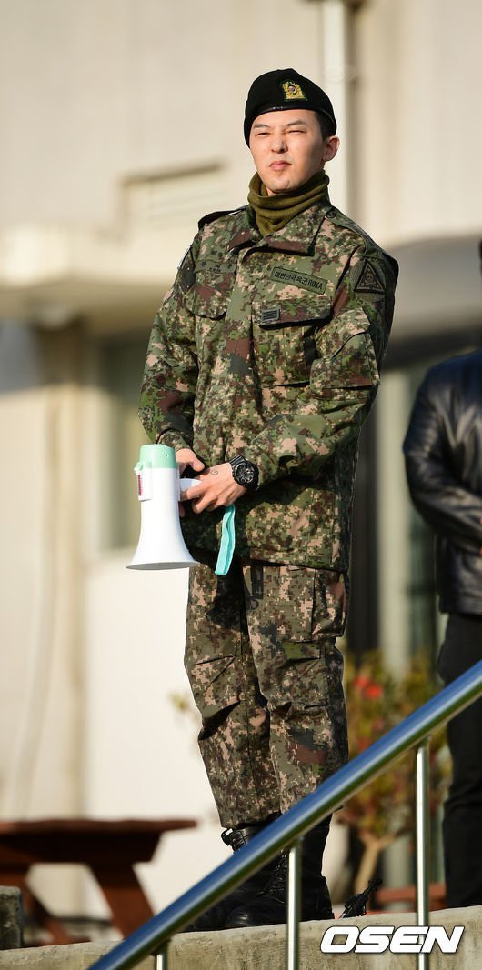 photos-videos-g-dragon-being-discharged-from-mandatory-military-service-26th-october-2019-xxxxxxxxx-xxxxxxxxxxxx-xxxxxxxxxxxx-one-of-a-kind-gd-xxxx