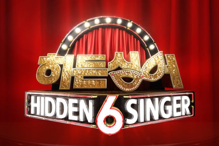 "JTBC's ""Hidden Singer"" To Return With 6th Season"