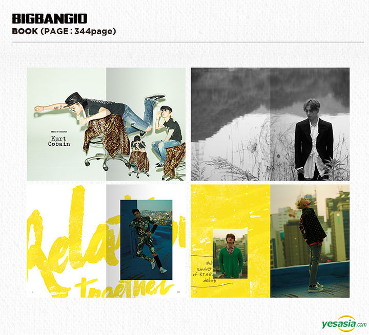 BIGBANG_A_to_Z_COLLECTION_Photobook_2.jpg