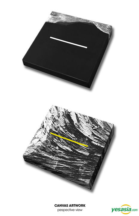 BIGBANG_MADE_Full_Album_2016_1.jpg