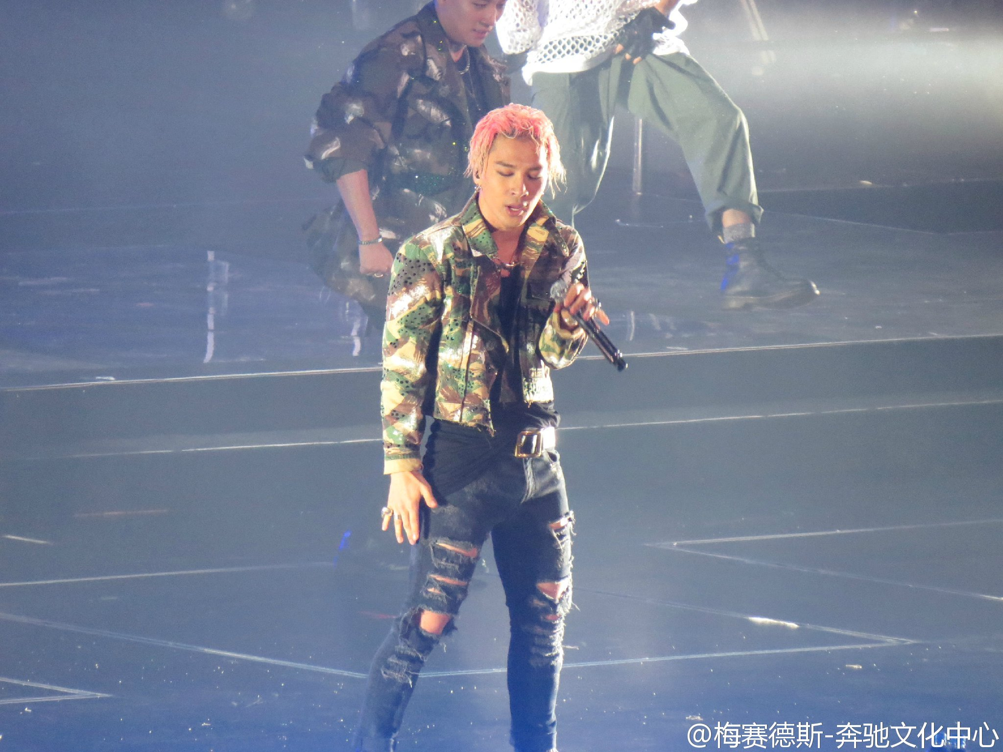 BIGBANG_Shanghai_Previews_2015-06-19_Day_1_002.jpg