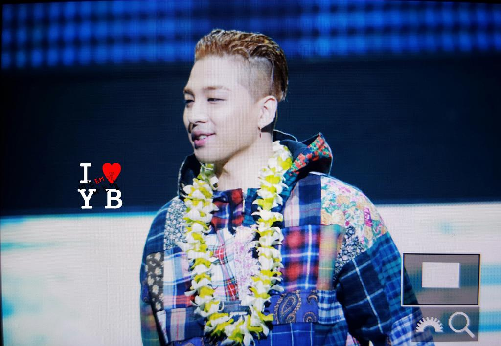 BIGBANG_VIP_Event_in_Honolulu_2016-10-22_13.jpg