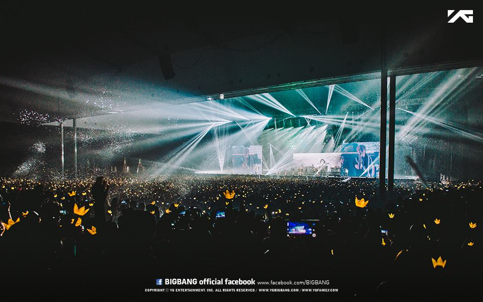BIGBANG_live_in_Jakarta_official_YG_pictures_2015-08-01_001.jpg