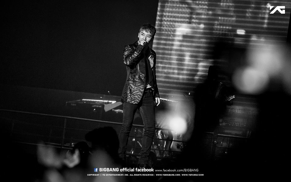 BIGBANG_live_in_Jakarta_official_YG_pictures_2015-08-01_002.jpg