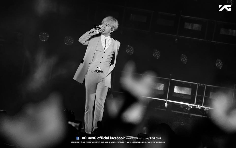 BIGBANG_live_in_Jakarta_official_YG_pictures_2015-08-01_003.jpg