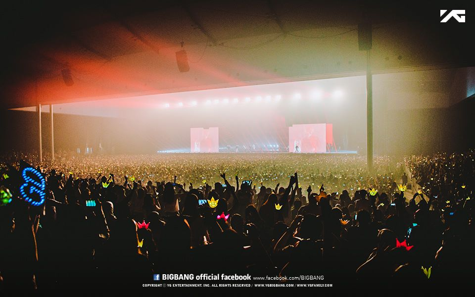 BIGBANG_live_in_Jakarta_official_YG_pictures_2015-08-01_004.jpg