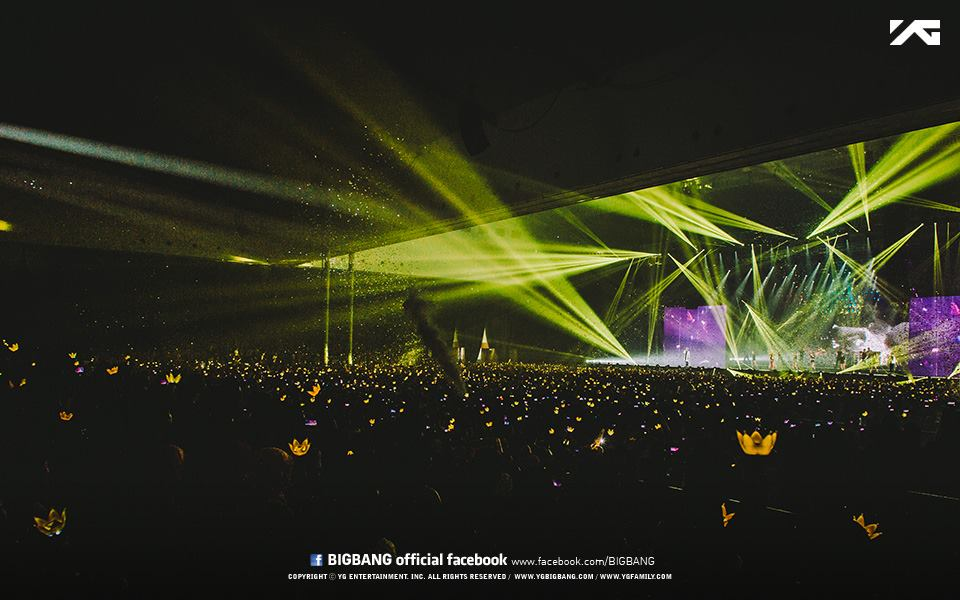 BIGBANG_live_in_Jakarta_official_YG_pictures_2015-08-01_005.jpg