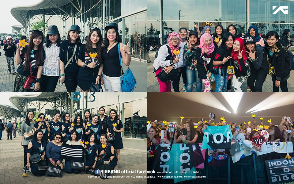 BIGBANG_live_in_Jakarta_official_YG_pictures_2015-08-01_006.jpg