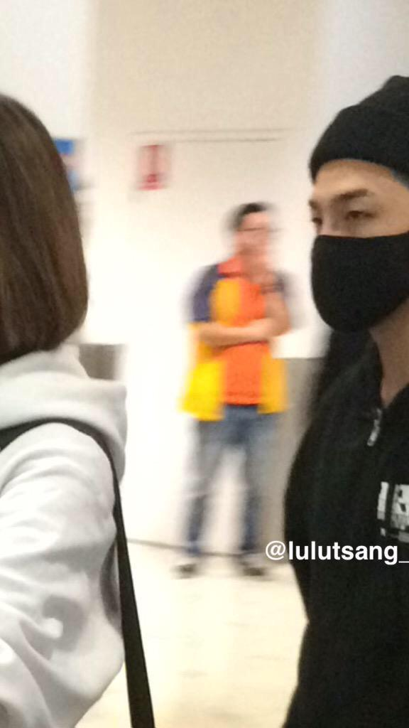 Big_Bang_-_Sydney_Airport_-_16oct2015_-_lulutsang__-_05.jpg