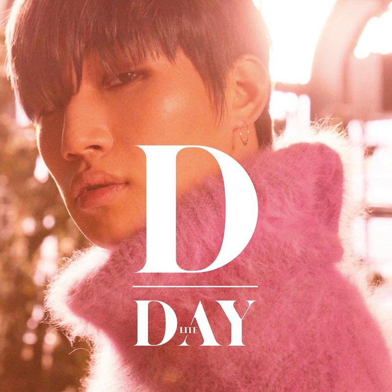 D Lite D Day 2