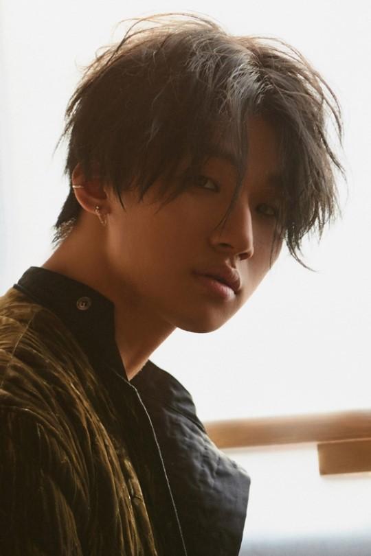 BIGBANG′s Daesung to Release Solo Mini Album ′D-DAY′