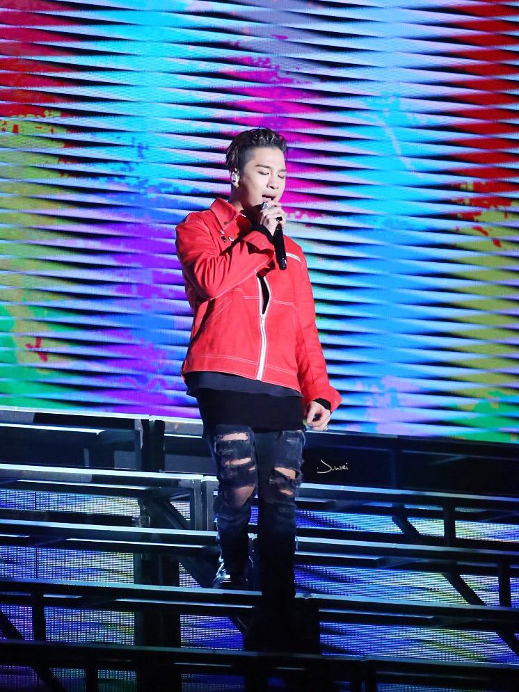 BigBang-MadeV.I.PTour-Nanchang-25mar2016-jingweiego-07